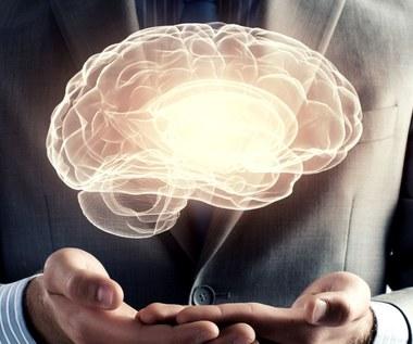 Jak poprawić pracę mózgu? Naturalne sposoby