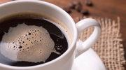Jak poprawić smak kawy?