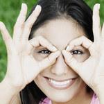 Jak poprawić swój wzrok za pomocą czosnku?