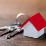 Jak poprawić swoją zdolność kredytową, gdy chcemy kupić mieszkanie