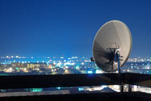 Jak poprawić sygnał z anteny satelitarnej?