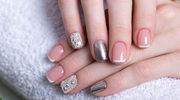 Jak poprawić wygląd dłoni i paznokci