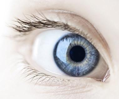 Jak poprawić wzrok? Ćwiczenia