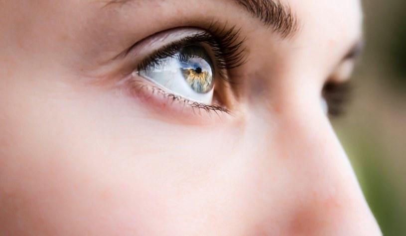 jak poprawić wzrok /© Photogenica