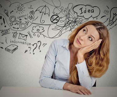 Jak poprawnie napisać list motywacyjny?