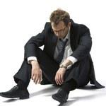 Jak poradzić sobie w trudnych sytuacjach?