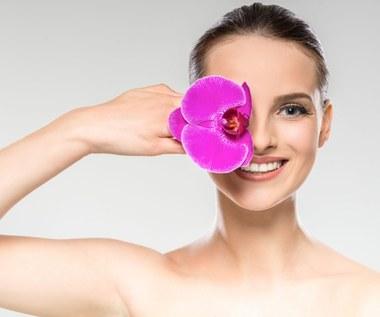 Jak poradzić sobie z problemami skóry?