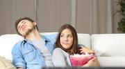 Jak poradzić sobie z rutyną w związku?