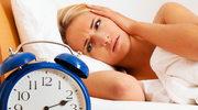 Jak poradzić sobie z wiosennym zmęczeniem?