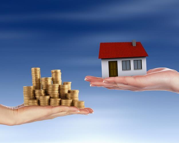 Jak poradzić sobie ze spłatą kredytu hipotecznego w przypadku utraty pracy /©123RF/PICSEL