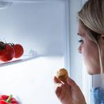 Jak poskromić apetyt na słodycze: 10 trików