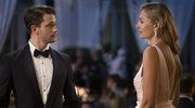 """""""Jak poślubić milionera"""": Poradnik dla szukających miłości"""