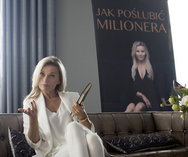 """Jak poślubić milionera"""