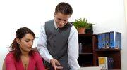Jak postępować z trudnym szefem?