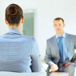Jak powiedzieć swojemu szefowi o ciąży?