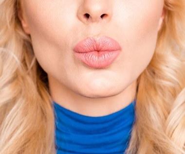 Jak powiększyć usta domowymi sposobami?