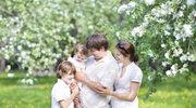 Jak powinna się ubrać mama na chrzest dziecka?