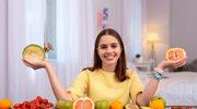 Jak powinna wyglądać wiosenna dieta?