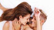 Jak powinno wyglądać seksualne preludium?