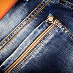 Jak powstały jeansy?