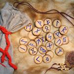 Jak powstały runy?