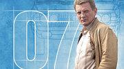 Jak powstawał serial o poruczniku Borewiczu?