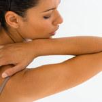 Jak pozbyć się blizn potrądzikowych na plecach?