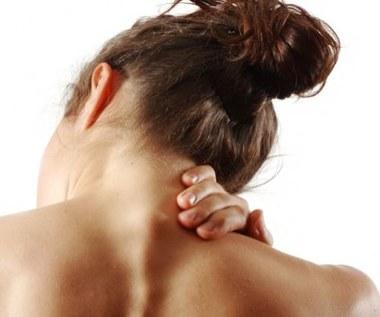 Jak pozbyć się bóli reumatycznych babcinym sposobem?