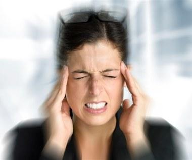 Jak pozbyć się bólów migrenowych za pomocą soli himalajskiej?