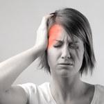 Jak pozbyć się bólu głowy w 30 sekund?