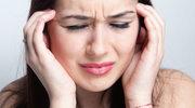 Jak pozbyć się bólu głowy
