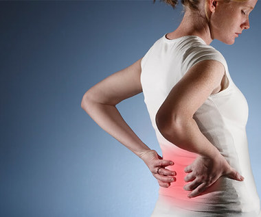 Jak pozbyć się bólu rwy kulszowej za pomocą mleka czosnkowego?
