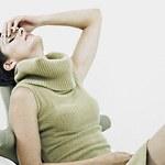 Jak pozbyć się bólu: Skuteczne sposoby