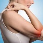 Jak pozbyć się bólu stawów za pomocą oleju czosnkowego?