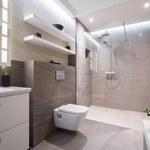 Jak pozbyć się brzydkich zapachów z łazienki?