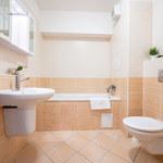 Jak pozbyć się brzydkiego zapachu z łazienki?