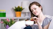 Jak pozbyć się cholesterolu?