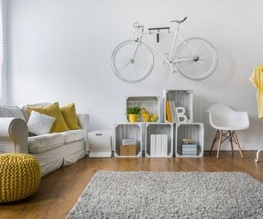 Jak pozbyć się negatywnej energii z domu?