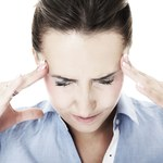 Jak pozbyć się stale nawracających ataków migreny?
