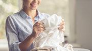 Jak pozbyć się zapachu stęchłych ubrań?