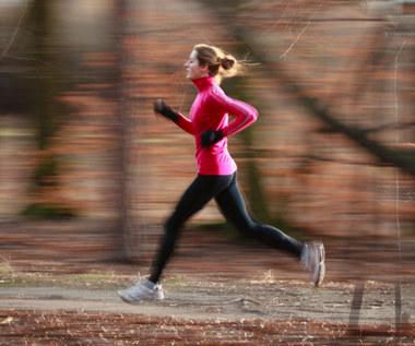 Jak pozostać aktywnym fizycznie zimą?