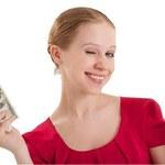 Jak pożyczać pieniądze bliskim?