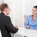 Jak pożyczać skutecznie i odpowiedzialnie?