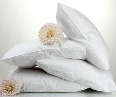 Jak prać kołdry i poduszki? Dlaczego warto to robić?