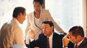 Jak pracować dla więcej niż jednego szefa i nie zwariować
