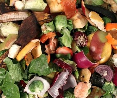 Jak praktycznie wykorzystać resztki żywności?