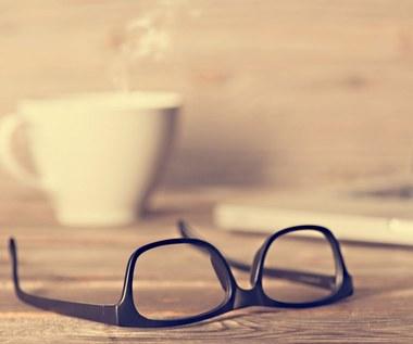 Jak prawidłowo czyścić okulary?