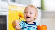Jak prawidłowo karmić dziecko?
