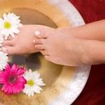 Jak prawidłowo pielęgnować stopy?