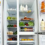Jak prawidłowo rozmrozić i umyć lodówkę?
